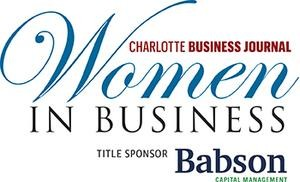 CBJ_Women_Business_Logo