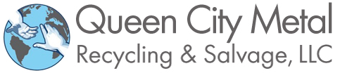 Queen City Metal Recycling & Salvage