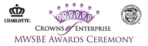 mwsbe_awards_graphic